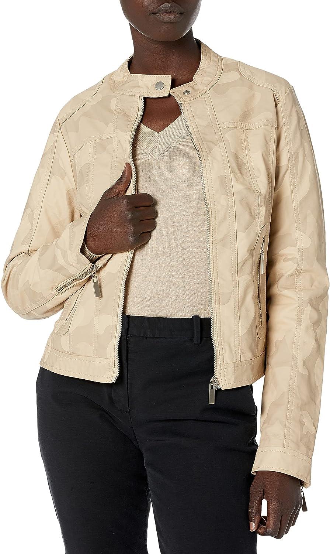 JOUJOU Women's Jacket