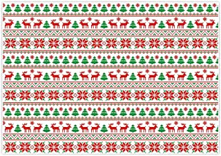 Allenjoy 7x5ft Ugly Sweater Backdrop for Tacky Holiday Party Event Supplies Decor Decorations Merry Christmas Festival Happy New Year Winter Season Family Friends Background Banner Photo Booth Props