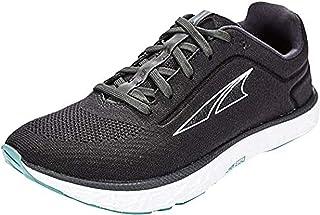 Women's Escalante 2 Road Running Shoe Sneakers