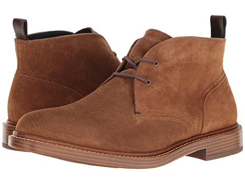 Cole Haan Adams Chukka