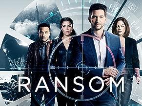ransom season 2 episode 2