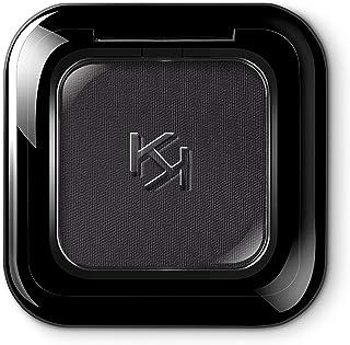 KIKO Milano High Pigment Eyeshadow 54 | Langdurige, sterk gepigmenteerde oogschaduw in 5 verschillende finishes: mat, pare...