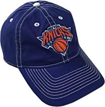 adidas NBA Official Licensed Adjustable Curved Bill Hat
