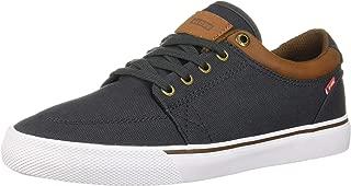 Boys GS-Kids Shoes