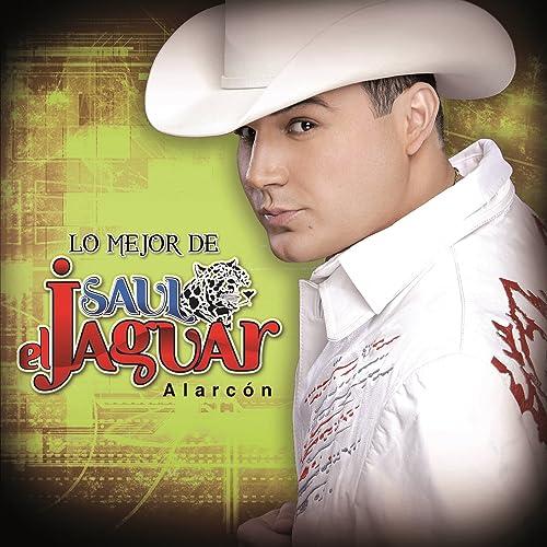 saul el jaguar el katch