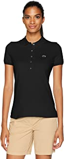 9fbd14db5b Amazon.ca: Lacoste - Polos / Tops & Tees: Clothing & Accessories