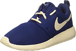 Amazon.it: nike roshe one donna - 38: Scarpe e borse