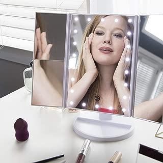 Best professional vanity mirror Reviews