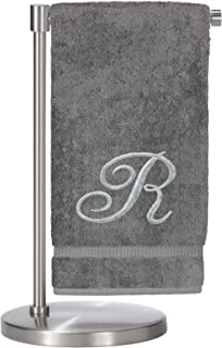 Best personalized bath towels with names Reviews