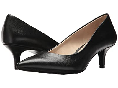 LifeStride Pretty (Black) Women