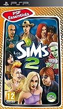 Amazon.es: Desde 12 años - Juegos / Sony PSP: Videojuegos