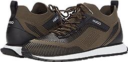Icelin Running Sneakers