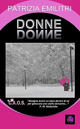 Donne (Dodo Books)