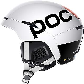 POC Obex Backcountry Spin. Ski- und Snowboardhelm mit NFC Chip und POC SPIN