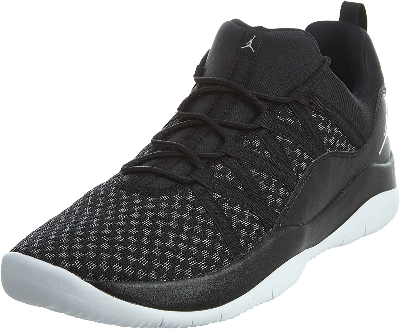 Nike Damen Jordan Deca Fly Gg Basketballschuhe