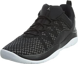 : Joy Co Basket ball Chaussures de sport