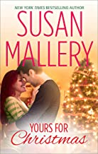 Yours for Christmas (Fool's Gold)
