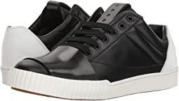 MARNI Color Block Sneaker