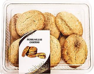 comprar comparacion Lázaro Perrunillas, 350 g, Pack de 4