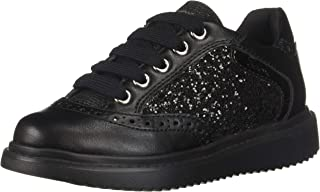 حذاء للفتيات من جيوكس ثيمار جيرل 16 جليتر
