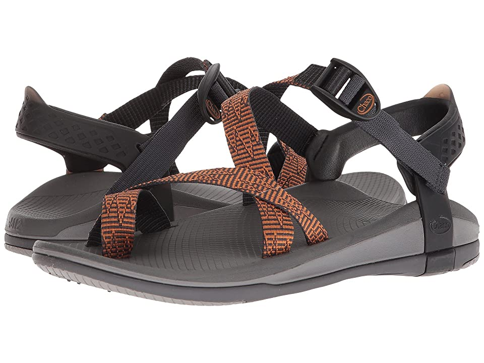Chaco Z/Canyon(r) 2 (Blazer Sun) Men
