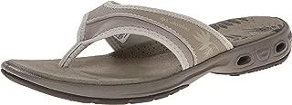 Women's Kambi Vent Sandal