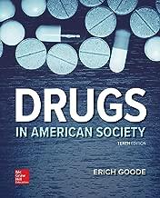 Looseleaf for Drugs in American Society
