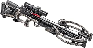 TenPoint Stealth NXT Crossbow Package