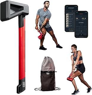 سیستم تمرینات کاربردی ChopFit ، تجهیزات تمرین بدنسازی بدنسازی در خانه ، تمرینات قدرتی تمرینات خانگی برای مردان