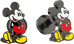 Cufflinks Inc. - Classic Mickey Mouse Cufflinks