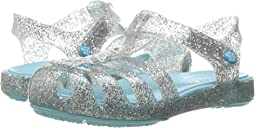 Crocs Kids - Isabella Frozen Sandal (Toddler/Little Kid)