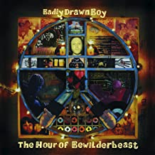 Best badly drawn boy the time of times Reviews