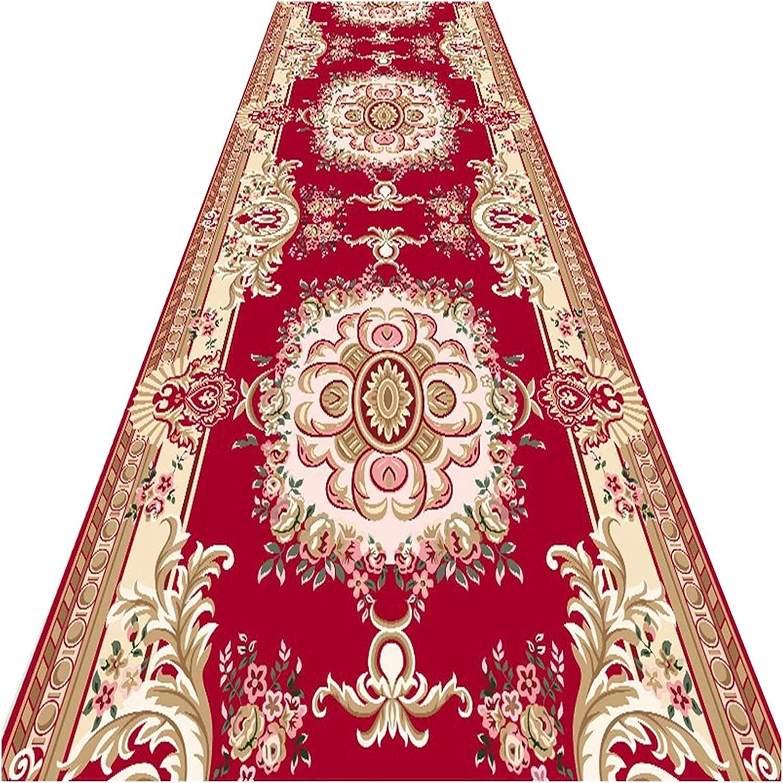 XXIOJUN Non-Slip Area Rugs shopping Hallway Bo Runner Hall Sales results No. 1 Carpet