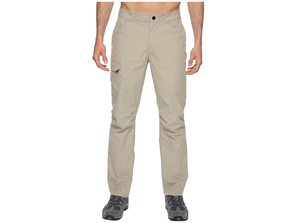 Mountain Hardwear Canyon Protm Pants (Badlands) Men