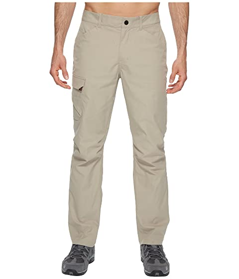 Pro™ Mountain Pants Mountain Canyon Hardwear Hardwear qIBS8B