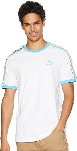 PUMA x Coogi Archive T7 T-Shirt