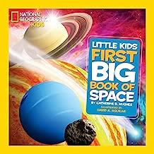 moon books for preschoolers