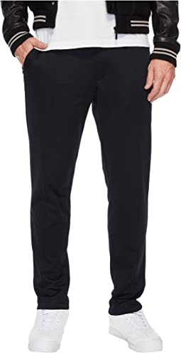 Perry Ellis - PE360 Active Stretch Knit Jogger Pants