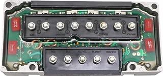 KIPA CDI Switch box Module For Mercury 332-5772A7 332-5772A1 332-5772A2 332-5772A 114-5772 Marine Boat 40Hp 45Hp 75Hp 80Hp 85Hp 100Hp 100Hp 115Hp 125Hp