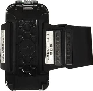 LifeProof iPhone 5/5s Armband v2 - Black