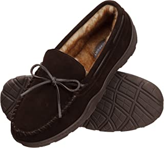 Slippers - Rockport / Slippers / Shoes