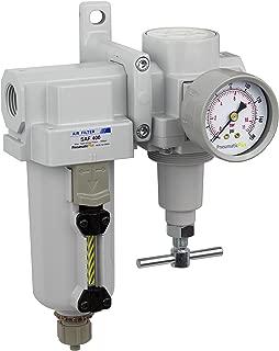 Best air filter and regulator Reviews
