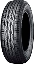 Yokohama Geolandar G91 all_ Season Radial Tire-225/65R17 102H