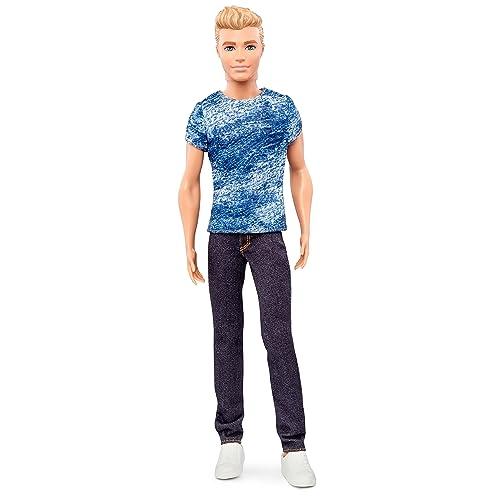 Ken Barbie: Amazon.com