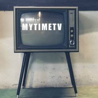 My Time TV Live