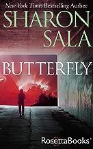 Best butterfly specimen for sale Reviews