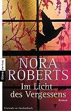 Im Licht des Vergessens: Roman (German Edition)