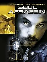 Best soul assassin movie Reviews