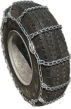 TireChain.com 305/70R22.5, 305/70 22.5 Cam Tire Chains, Priced per Pair.