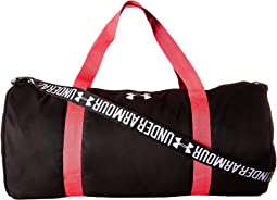 UA Favorite Everyday Duffel (Youth)